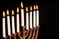 Hanukkah Activities for Family Home Evening - LDS.net