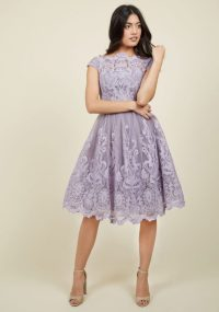 Where to Find Modest Prom Dresses | Mormon Hub