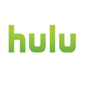 Why you should HULU