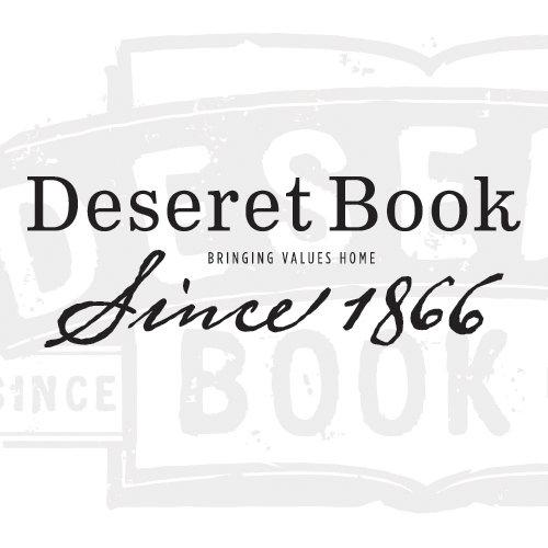 Get FREE e-books from DeseretBook.com