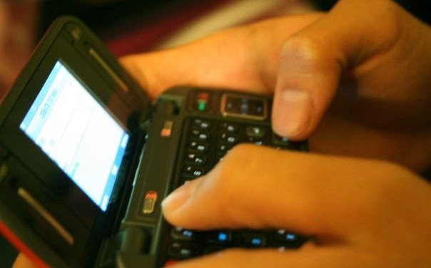Use Google Voice to Keep in Touch with Youth
