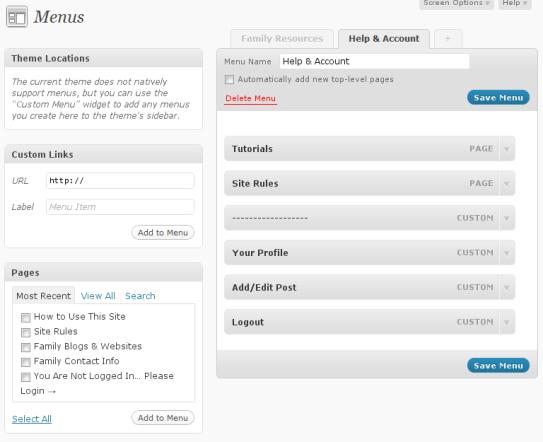 22b-help-account-menu