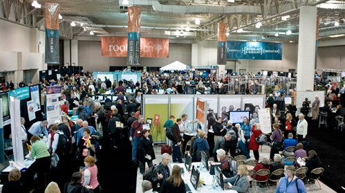 RootsTech 2012: Should You Go?, Our Presentations, & Special Price