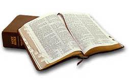 Scripture Study Techniques