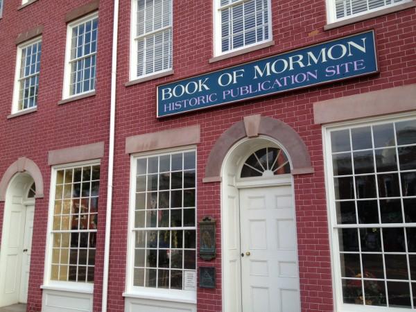 world-wanderlust-grandin-press-book-of-mormon