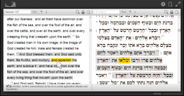 Bibleapp1