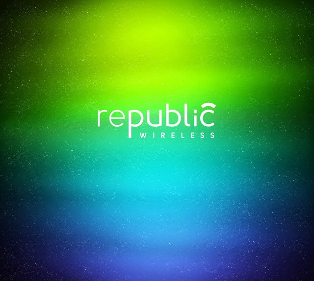 Republic Wireless Review: Cheapest Smartphone Family Plan