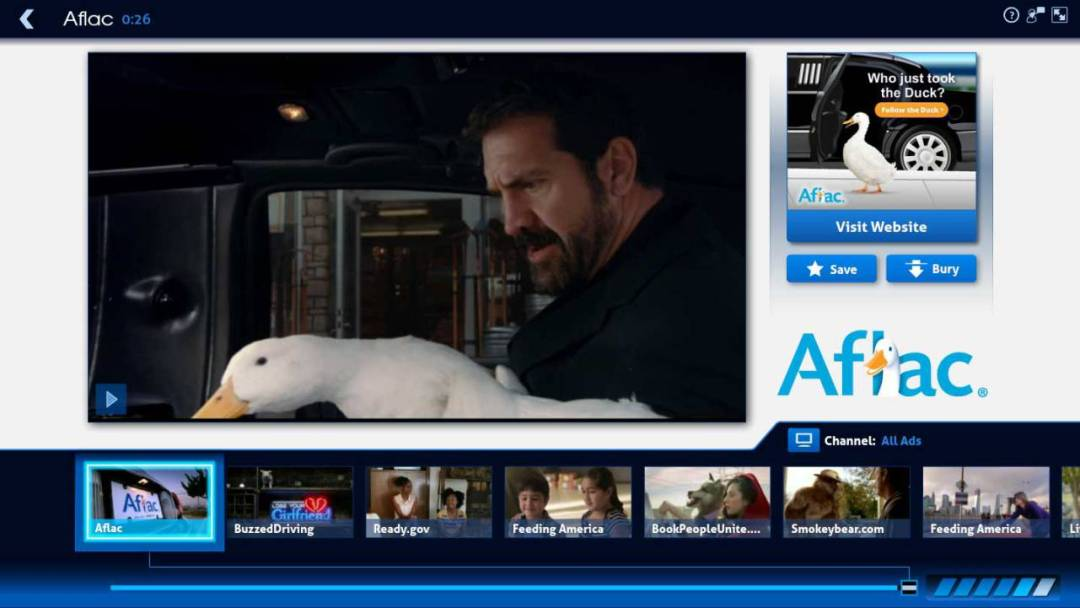 Rent Amazon Instant Movies after earning credit on Hitbliss