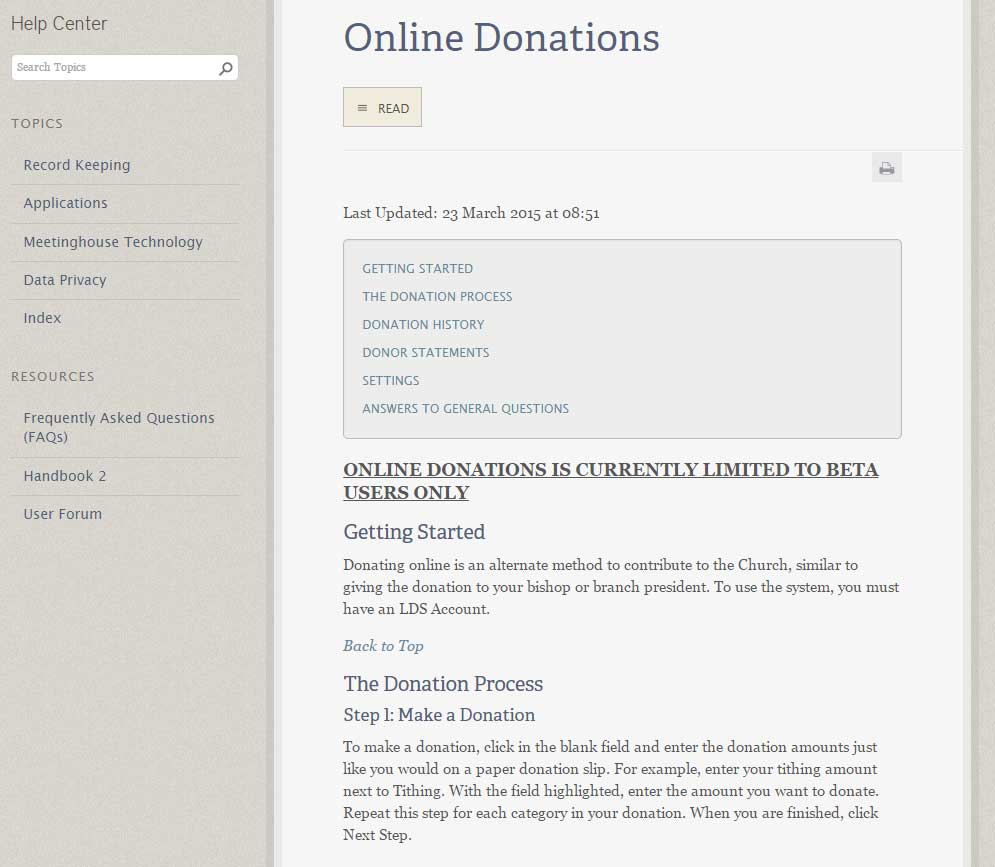 online-donation-information-page-lds-org