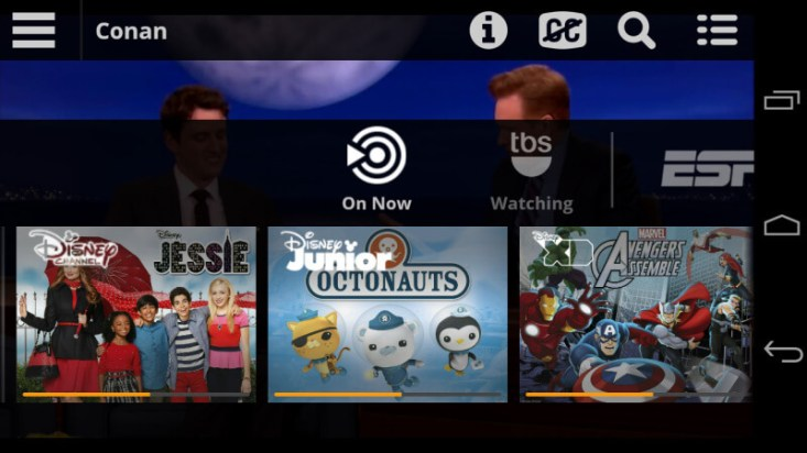 slingtv-android-screenshot-2-conan