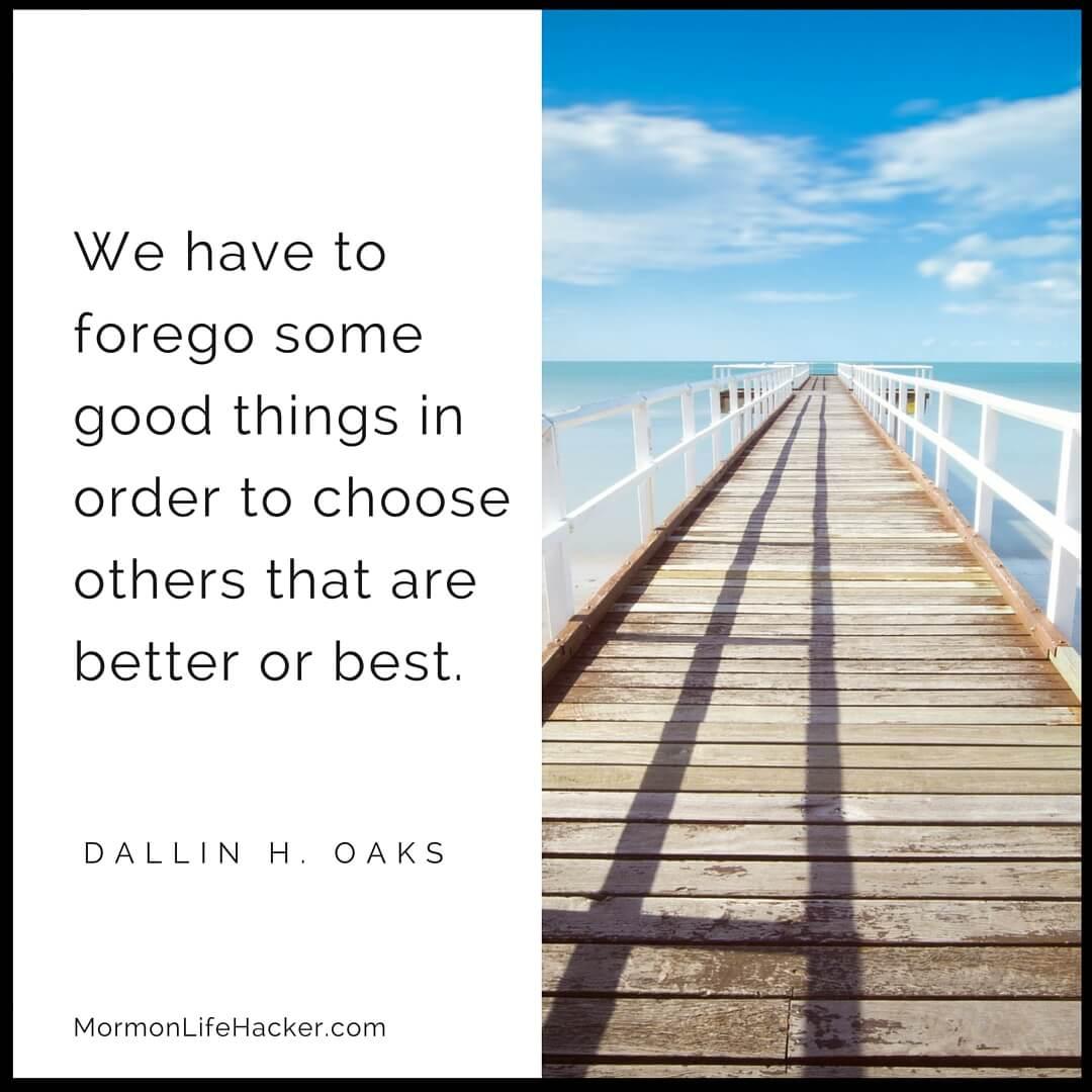 choose-better-or-best