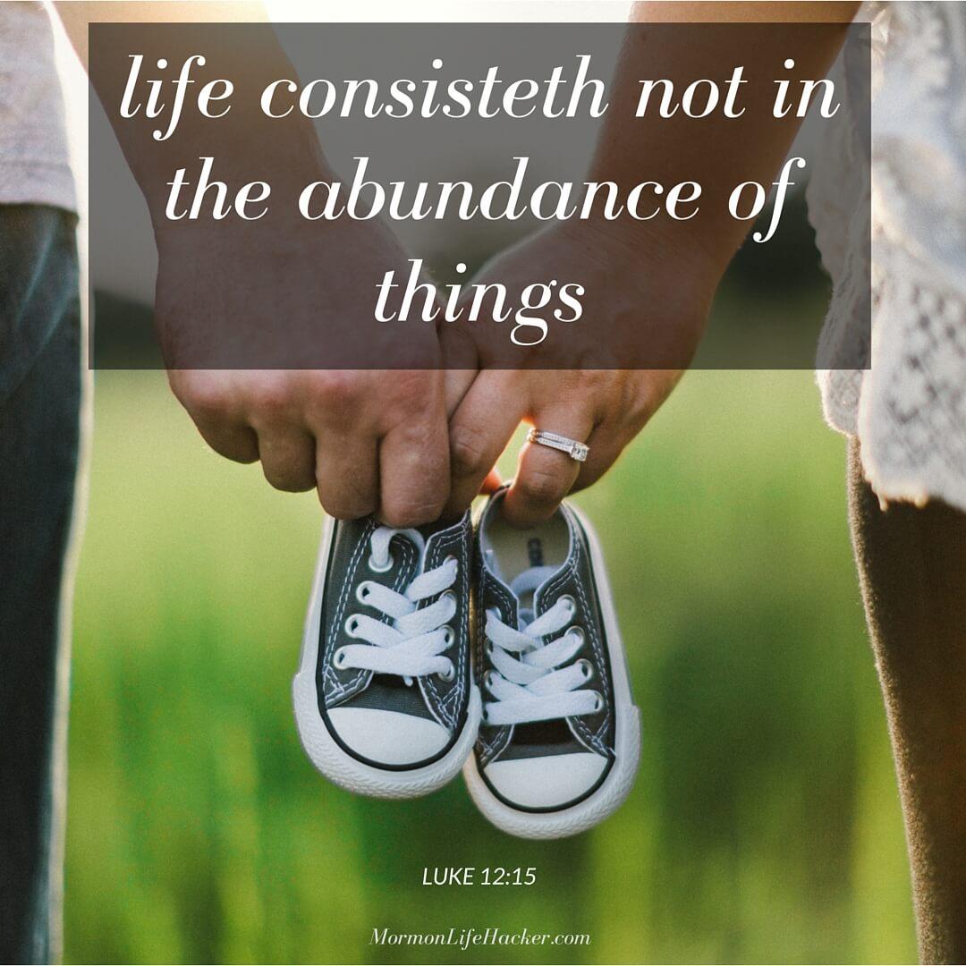life-not-abundance-things-luke-12-15