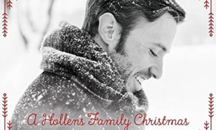 Peter Hollens releases #LIGHTtheWORLD video for the WORLDWIDE DAY OF SERVICE