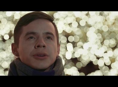 David Archuleta My little prayer #LightTheWorld LDS Mormon