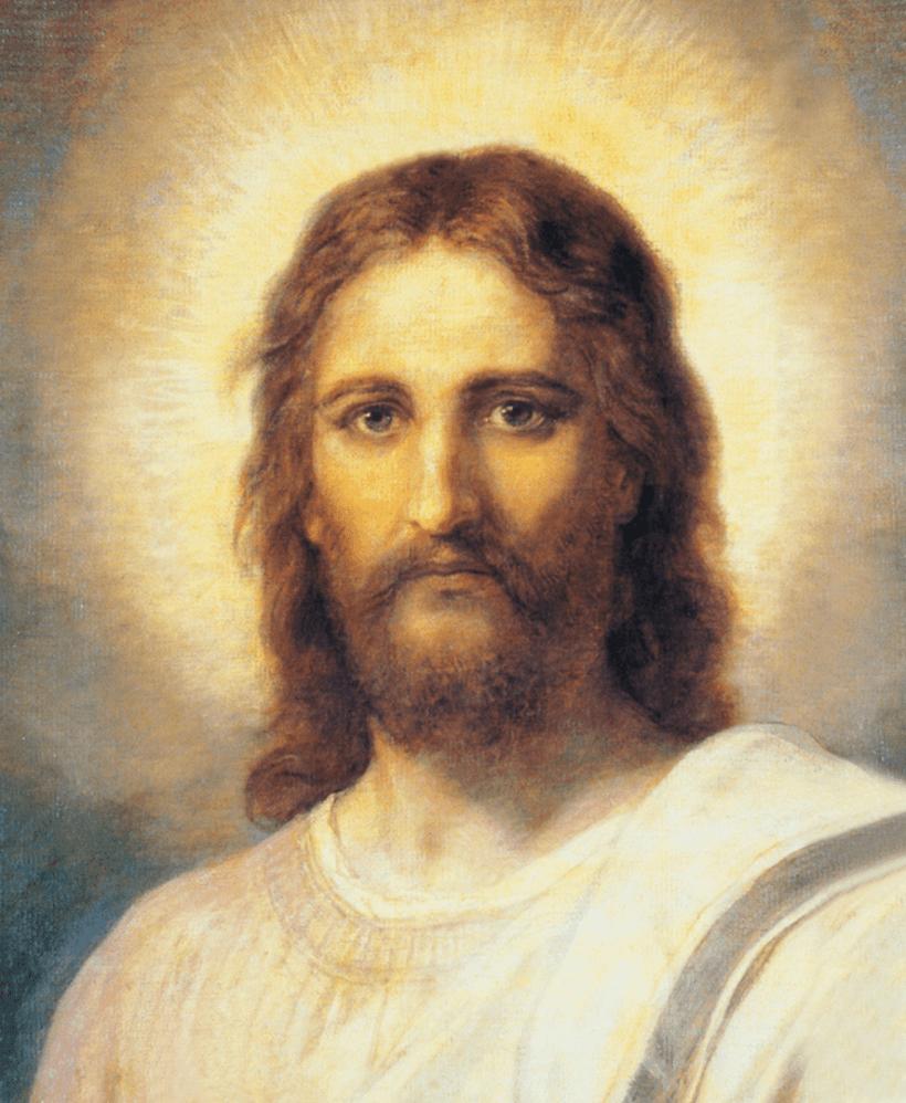 #PrinceOfPeace Easter initiative mormon.org LDS Mormon