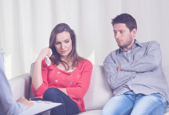 Divorce in the Mormon Culture—Two LDS Viewpoints