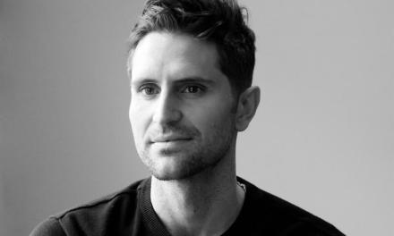 A Conversation with Thomas Wirthlin McConkie by KUER (RadioWest / Doug Fabrizio)