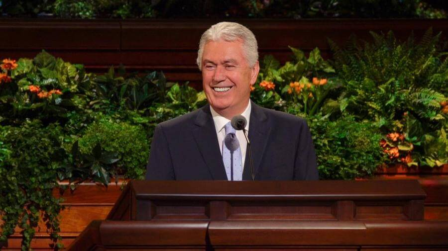 3 bestselling books by President Dieter F. Uchtdorf that are free on Amazon today!