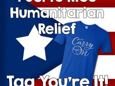 Puerto rico humanitarian relief donations 1024x1024