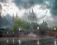 Sl rain 1114 200x200
