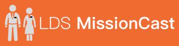 Lds missioncast header logo 1