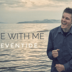 "Nick Sales' ""Abide With Me Tis Eventide"" is a must-listen"