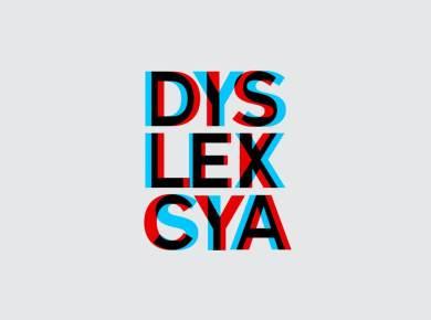 Dyslexia1