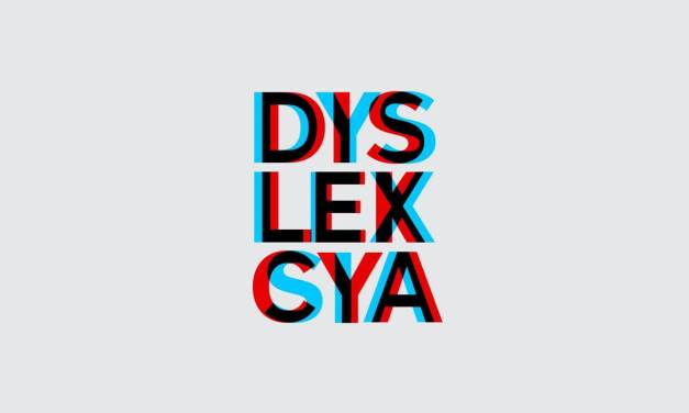 Dyslexia and Gospel Learning: Check out what the Church is doing to help those with dyslexia