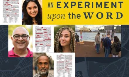 The Book of Mormon Experiment: what does the world think?