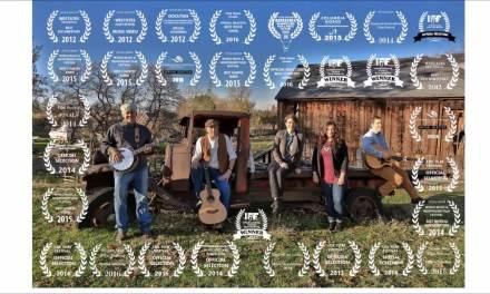 Cedar Breaks® Band Music Building Religious and Cultural Bridges