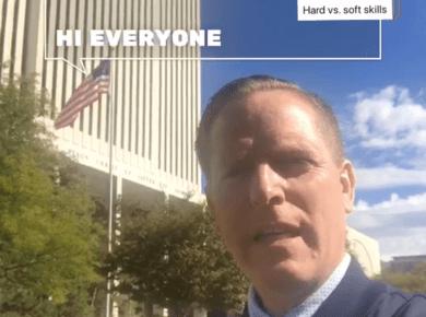 #15in15 dyejo mormon life hacker lds