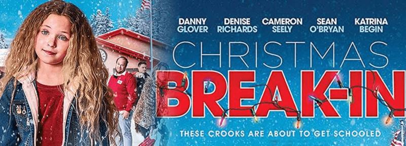 #LightTheWorld Christmas break in (english) LDS Mormon Seagull Book