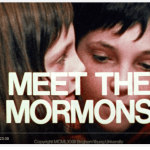 Watch the original (1973) Meet the Mormons!