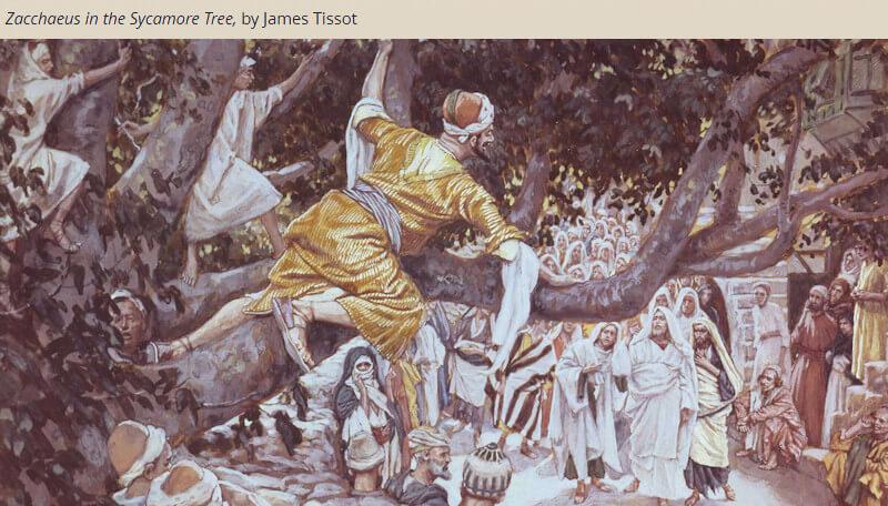 "Come, Follow Me New Testament Lesson 20: May 20–26 Matthew 21–23; Mark 11; Luke 19–20; John 12 ""Behold, Thy King Cometh"" Mormon LDS Sunday School Home Family"