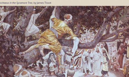 "COME, FOLLOW ME LESSON AIDS: MAY 20 – May 26; Matthew 21–23; Mark 11; Luke 19–20; John 12 ""Behold, Thy King Cometh"""