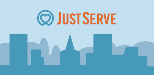 JustServe #ShareHappiness Campaign: COVID-19 Update