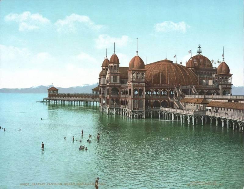 1920px saltair pavilion 1900
