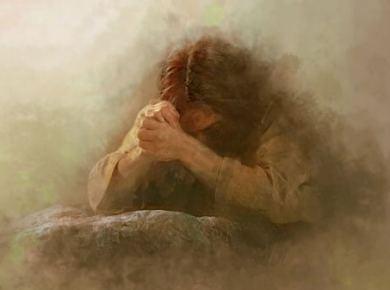 "Jesus christ prayer rock #ComeFollowMenugget | 𝙹𝚎𝚜𝚞𝚜 𝙲𝚑𝚛𝚒𝚜𝚝 𝚊𝚌𝚌𝚘𝚖𝚙𝚕𝚒𝚜𝚑𝚎𝚍 𝚊 ""𝚙𝚎𝚛𝚏𝚎𝚌𝚝 𝚊𝚝𝚘𝚗𝚎𝚖𝚎𝚗𝚝"""