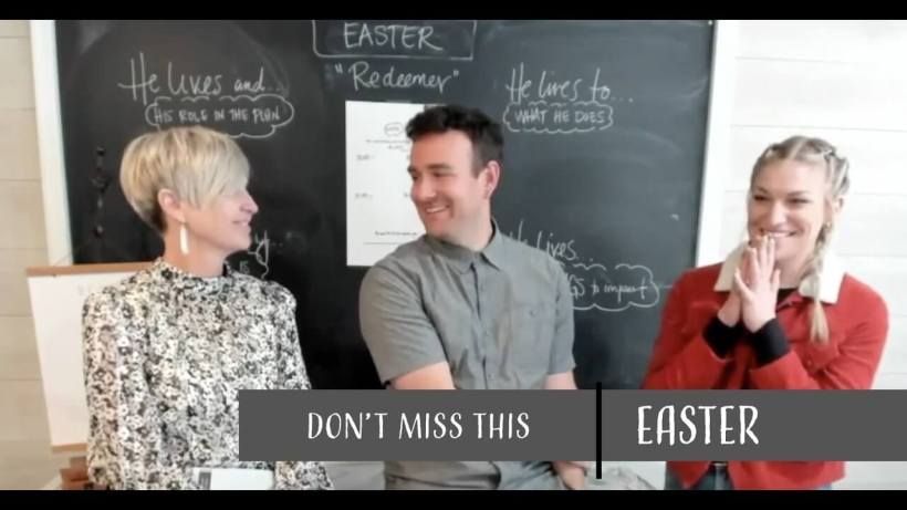 """VIDEO: DON'T MISS THIS 
