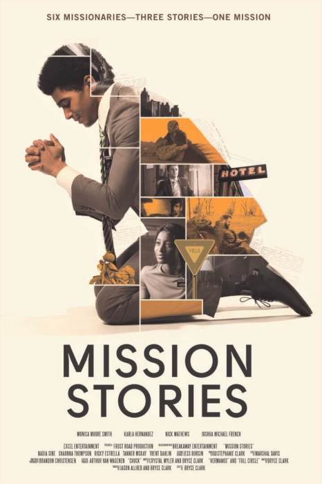 Key art mission stories 1
