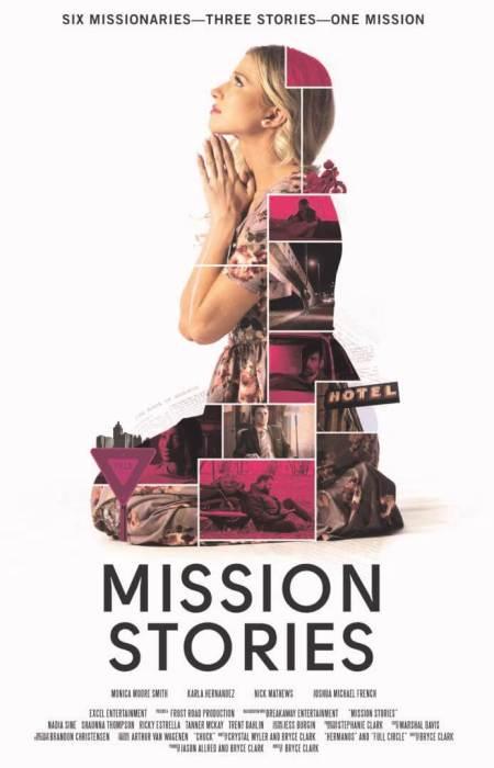 Key art mission stories 2
