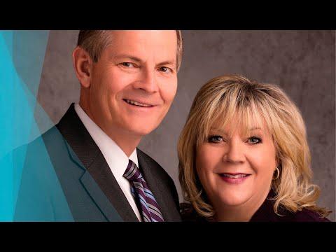VIDEO: Worldwide Devotional for Young Adults | Elder Gary E. Stevenson