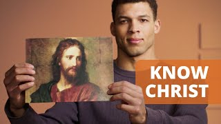 Jesus Christ is the most important person who ever lived. And yet there's so much we don't know about him.And so, we cherish the Bible. Because anything that helps us know Him is a treasure.