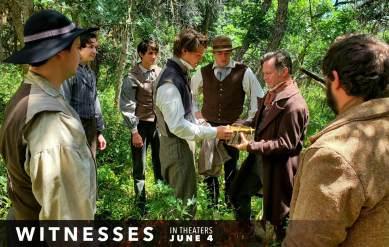 Witnesses social 01
