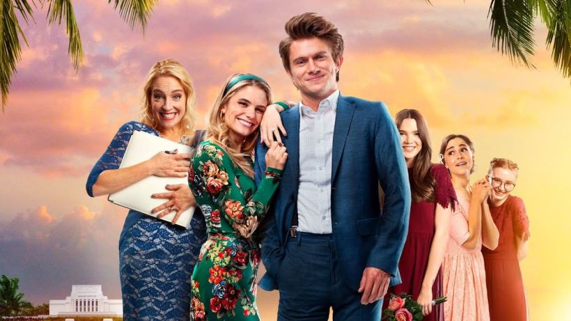 once i was engaged trailer A new coming-of-age comedy from the creators of ONCE I WAS A BEEHIVE!