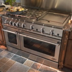 Kitchen Ranges Farm Decor Professional Style For Home Kitchens Running A Close Second Is The Cds Range Another Gorgeous Appliance With Great Features And Styling