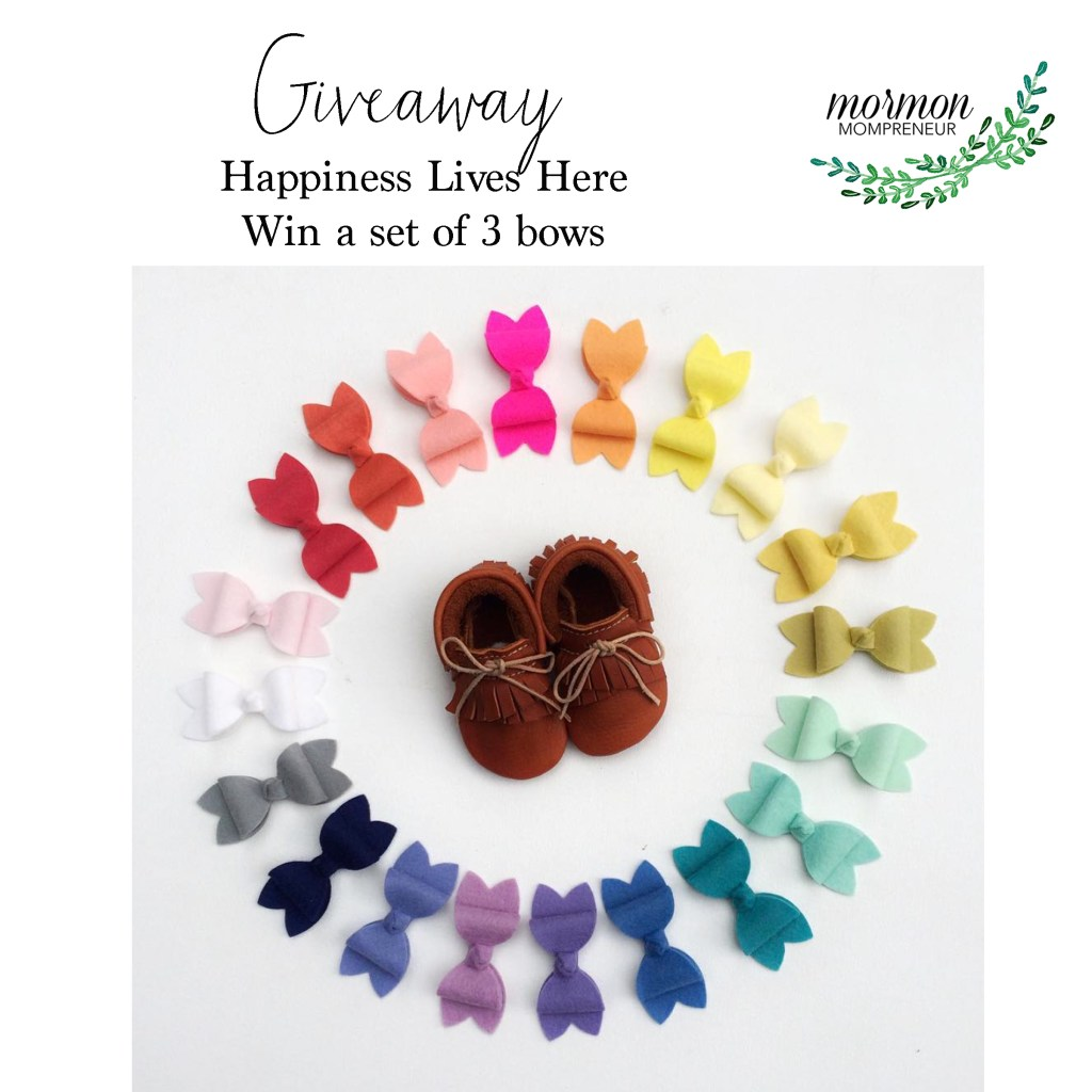 mm-giveaway-happiness-lives-here