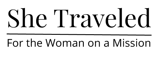 woman-on-a-mission-logo