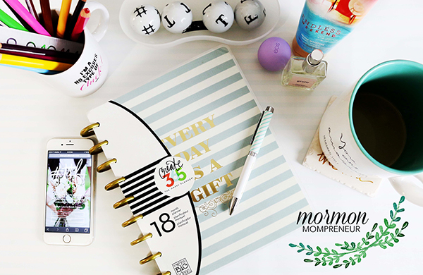 mormon mompreneur 7 questions to ask at the end of the year business planning strategic planning