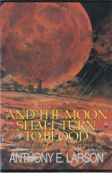 And-The-Moon-Shall-Turn-To-Blood